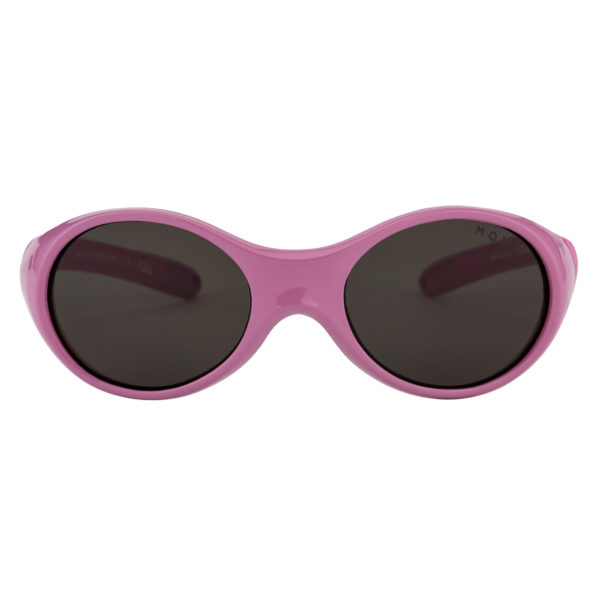 Mokki-sunglasses_for-kids-#3026_magenta_front