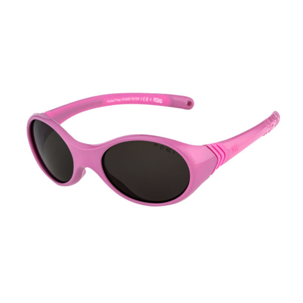 Mokki-sunglasses_for-kids-#3026_magenta_side