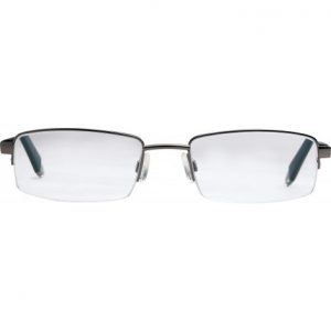 Lesebrille #4077 fra mokki eyewear