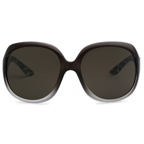 Mokki Sunglasses for kids #3037 - black