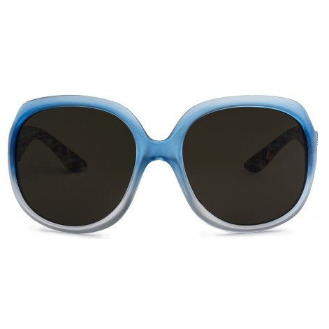 Mokki Sunglasses for kids #3037 - blue