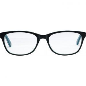 #4081 Lesebrille fra Mokki eyewear
