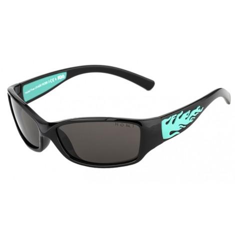 Mokki Sunglasses for kids #3033 - blue