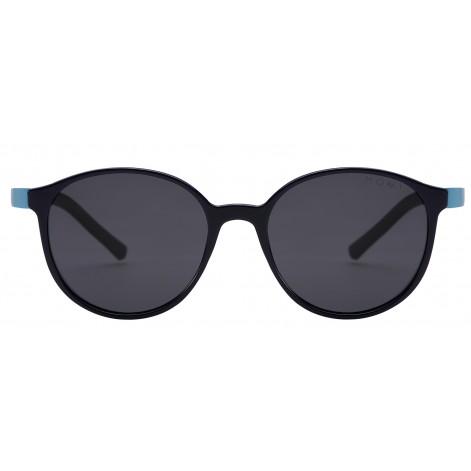 Mokki Sunglasses for kids #3039 - blue