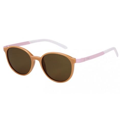 Mokki Sunglasses for kids #3039 - Pink