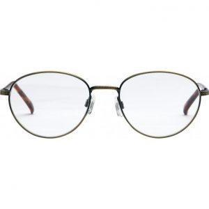 Lesebrille 4083 fra Mokki Eyewear