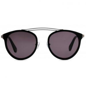 Mokki Solbrille #2211 til mann og dame