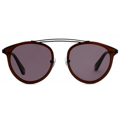 Mokki Sunglasses for men and woman #2211 - brown