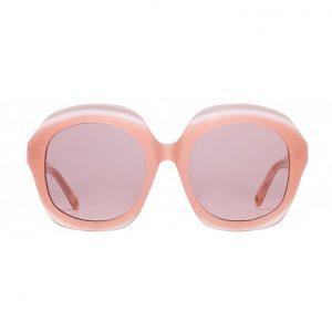 solbrille #2271 mokki store briller til dame