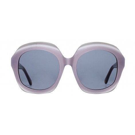 Mokki Sunglasses for woman #2272 purple