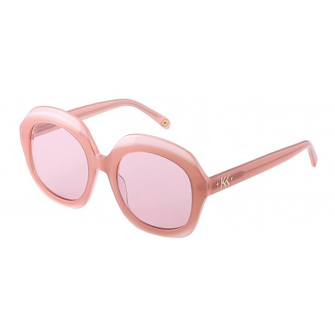 Mokki Sunglasses for woman #2272 pink