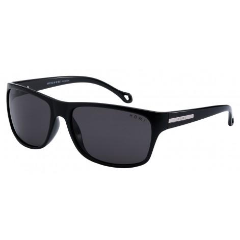 Mokki Sunglasses for men and woman #2183 - black