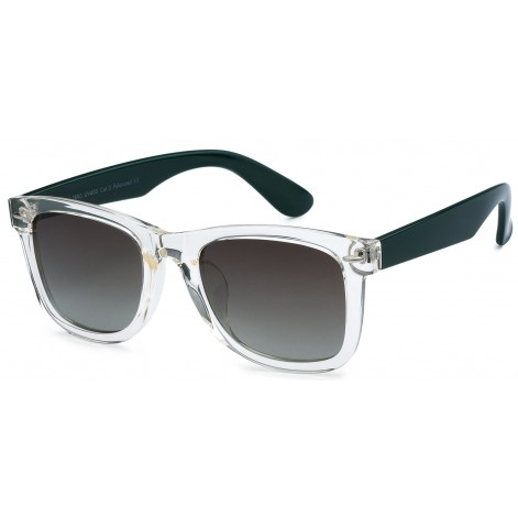 Mokki Sunglasses for men and woman #2217 - green