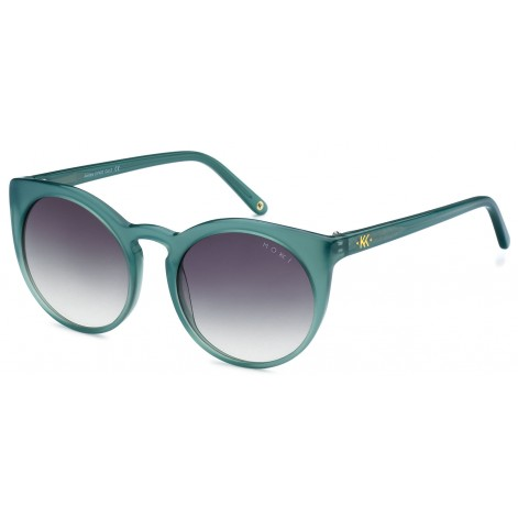 Mokki Sunglasses for men and woman #2206 - green