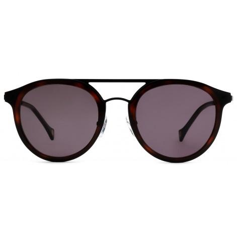 Mokki Sunglasses for men and woman #2210 - brown