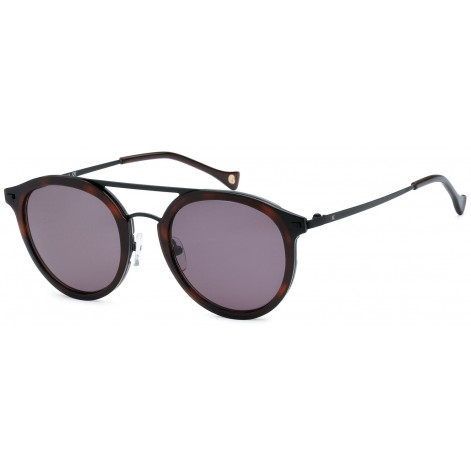 Mokki Sunglasses for men and woman #2210 - brown