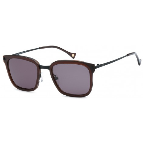 Mokki Sunglasses for men and woman #2209 - brown