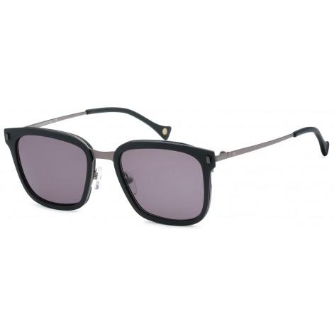 Mokki Sunglasses for men and woman #2209 - black