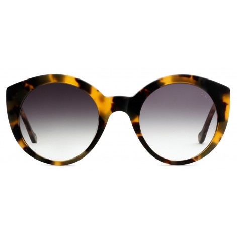 Mokki Sunglasses for men and woman #2203 - brown