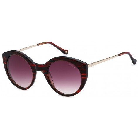 Mokki Sunglasses for men and woman #2203 - Red