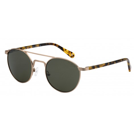 Mokki Sunglasses for men and woman #2190 - green