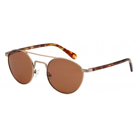Mokki Sunglasses for men and woman #2190 - brown