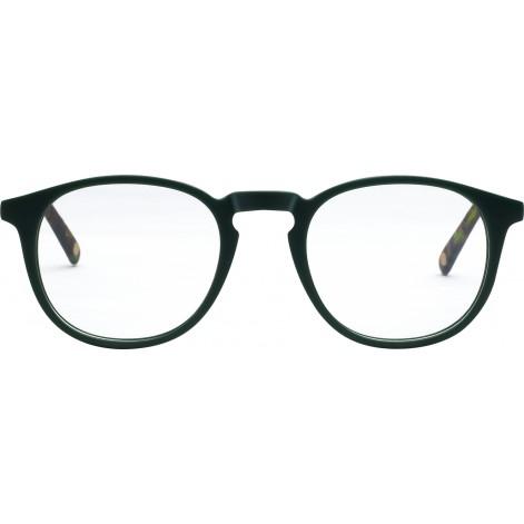 Mokki Reading glasses, MO4085 - Green
