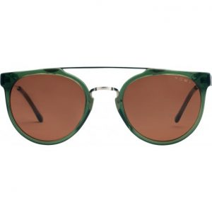 Mokki Sunglasses for man and woman, MO2191 - Green