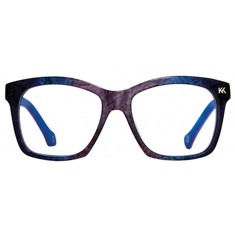 Mokki Reading glasses, MO4090 - Blue
