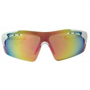 Sport-solbriller #2222 fra Mokki Eyewear