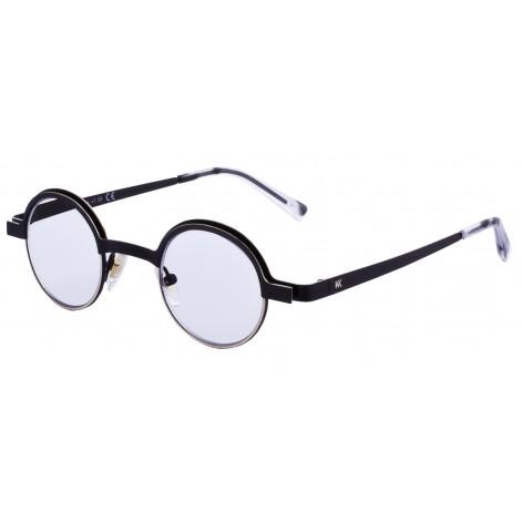 Mokki Reading glasses, MO4091 - Black