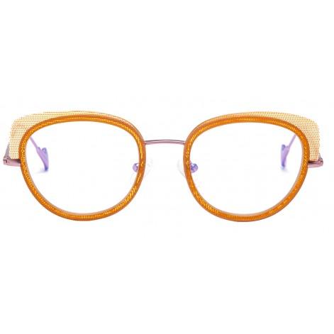 Mokki Reading glasses MO4093 -  Orange