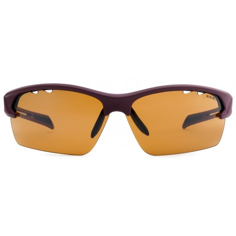 Mokki Sport Sunglasses for men and woman #2225 - purple