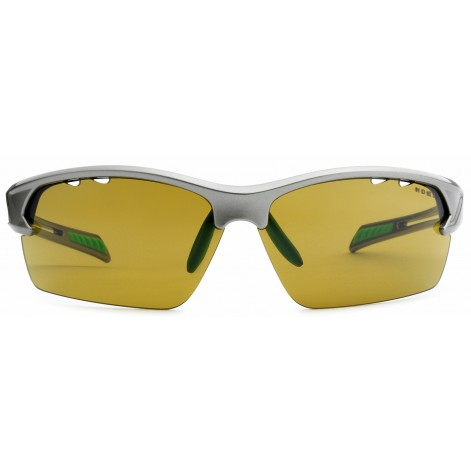 Mokki sport solbriller #2225
