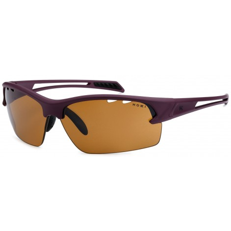 Mokki Sport Sunglasses for men and woman #2226 - purple