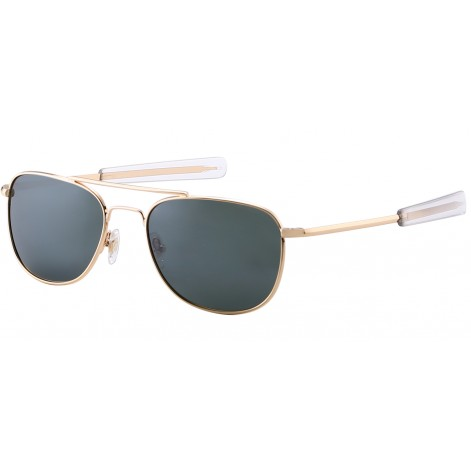 Mokki Sunglasses for men woman  #2244 - green