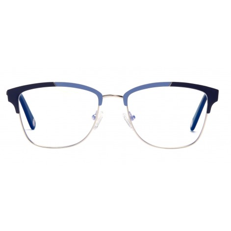 Mokki Reading glasses MO4094 -  blue