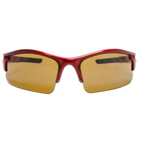 Sport solbriller #2226 fra Mokki Eyewear
