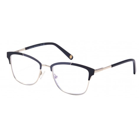 Mokki Reading glasses MO4094 -  Black