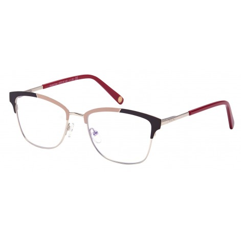 Mokki Reading glasses MO4094 -  red