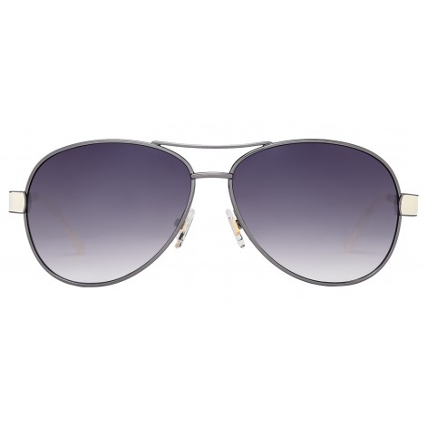 Mokki Sunglasses for men woman  #2244 - smoky gray
