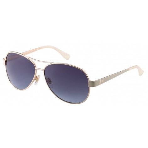 Mokki Sunglasses for men woman  #2244 - brown