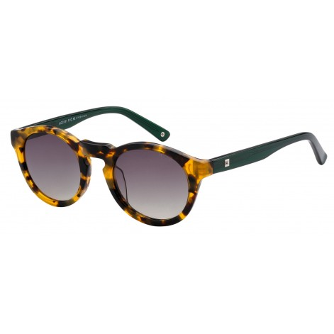 Mokki Sunglasses for men and woman #2182 - green