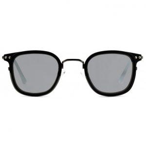 Mokki Polariserte Solbriller #2227