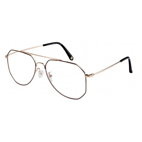 Mokki Reading glasses MO4096 - Black
