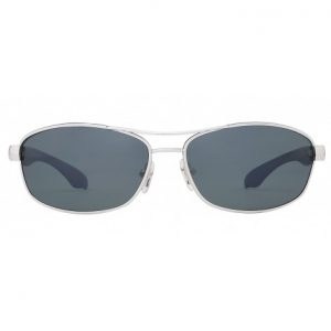 Solbrille #2246 Mokki polariserte