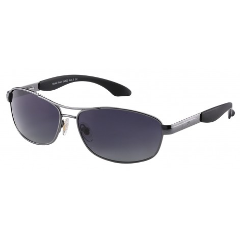 Mokki Sunglasses for men woman  #2247 - gray