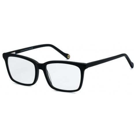 Mokki Reading glasses #4083A - BLACK