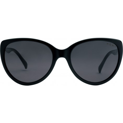 Mokki Sunglasses for woman #2180 - black
