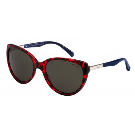 Mokki Sunglasses for woman #2180 - red